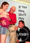 If You'll Play, She'll Play