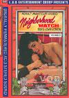 Neighborhood Watch Volume 21 - Ted's Love Lotion