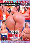Phat Bottom Girls 4 (Disc 2)