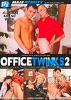 Office Twinks 2