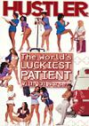 World's Luckiest Patient With 101 Nurses