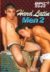 Hard Latin Men 2