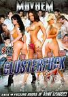 Clusterfuck 7
