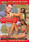 Welcome To Footville Volume 2
