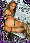 Nuttin Butt Roxy (Disc 2)