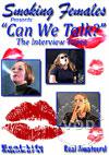 Can We Talk? The Interviews Tape