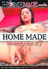 Home Made Masturbation #7