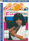 Breast Worx Volume 25