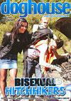 Bisexual Hitchhikers