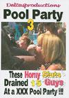 Pool Party 3