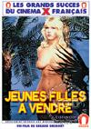 Young Girls For Sale (French Language)
