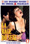 Sex Rage (French Language)