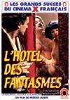 The Hotel Of Fantasies (French Language)