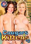 Cougars & Kittens #3