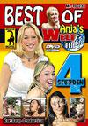 Best Of Anja's Welt Teil 2 (Best Of Anja's World 2)
