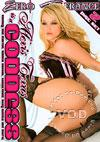 Alexis Texas Is A Goddess (Disc 1)