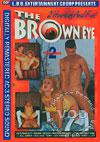 The Brown Eye Volume 2
