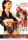 Fetish Chronicles Part Two