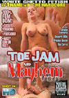 Toe Jam And Mayhem