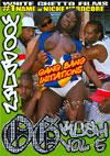 OG Kush Vol. 5 - Gang Bang Initiations