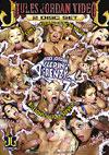 Feeding Frenzy 7 (Disc 2)