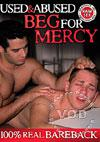 Used And Dominated - Beg For Mercy
