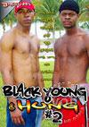 Black Young & Hung #2