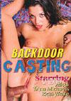 Backdoor Casting