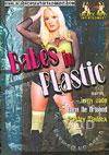 Babes In Plastic