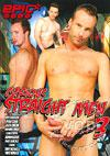 Curious Straight Men 3