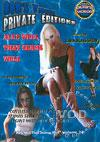 Bob's Videos Private Editions - All's Well That Seams Well - Volume 26