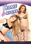 Home All Alone 7