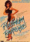 Original Theatrical Trailer for Cecil Howard's Platinum Paradise