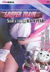 Groper Train - Search For The Black Pearl