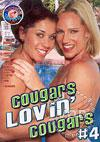 Cougars Lovin' Cougars 4