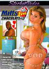 MILFs Love Chocolate #3