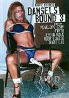 Damsels Bound 3