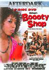 Bishop's Boooty Shop (Disc 2)