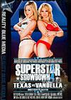 Superstar Showdown - Alexis Texas Vs. Sarah Vandella