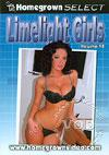 Limelight Girls Volume 18