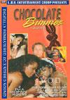 Chocolate Bunnies Volume 5