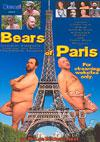 Bears Of Paris