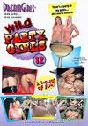 Wild Party Girls 12