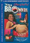 The Brown Eye Volume 1