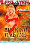 Burning Embers (Disc 2)