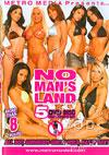 No Man's Land (Disc 1)