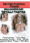 Trained By Totally Tabitha