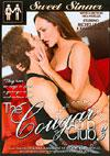 The Cougar Club 3 - The Sex Pact