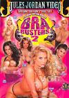 Bra Busters 2 (Disc 2)