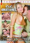 Real Amateures - First Time In Front Of A Camera, First Time Getting Their Asses Fucked!